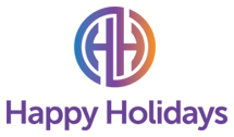 Happy Holidays Travel & Tourism LLC